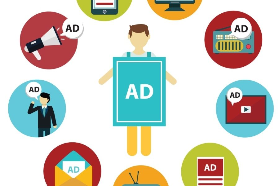 How To Run an Effective Digital Advertising Campaign
