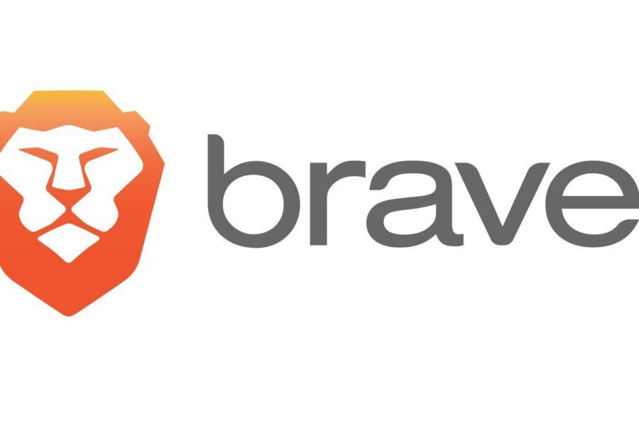 Blockchain-Based Digital Advertising: Brave Browser & Basic Attention Token